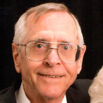 Allen Wayne Coterill