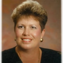 Jayne A. Bellm