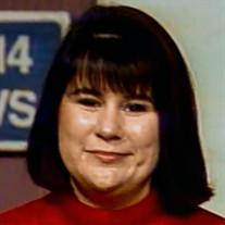 LouAnne Kincaid