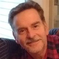 Robert D. Deisler