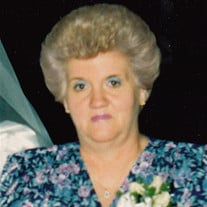 Janice Marie Merrill