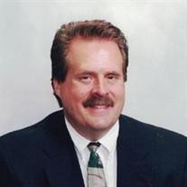 Corey Wayne Overby
