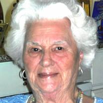 June Viser Grote