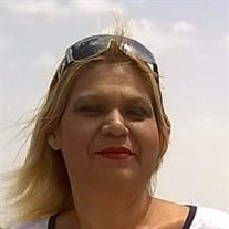 Rachel G.  Medina