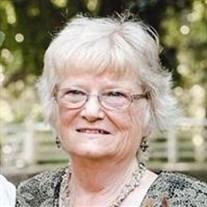 Rosanne M. Bolles