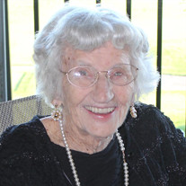 Pearl Marie Pichola