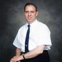 Ronald E. Walker