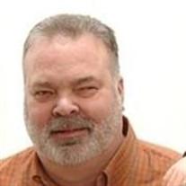 Derek D. Yates