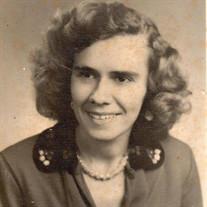 Helen  Inez  Perino