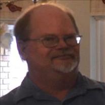 Kevin H. Bramlett