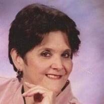 Nancy J. Faulkner