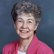 Beverly M. Stadler Gosz