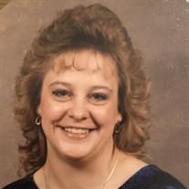 Shana L. Strawser