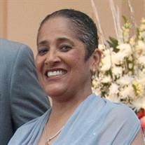 Judy L. Jones