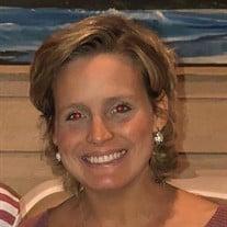 Kassandra Ann Metcalf