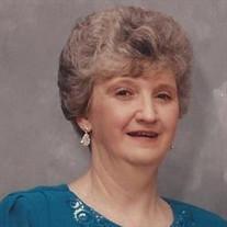 Betty Jane Tees