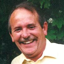 James Lester Tillery Jr