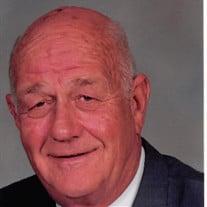Robert A.  Sargent  Sr.