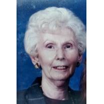 Elizabeth M. Measley