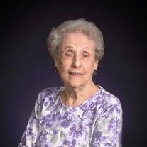 Phyllis A. Hansen