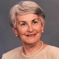 Gabrielle H. Fitzpatrick