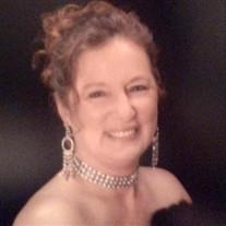 Mrs. Barbara Lynn Sharp