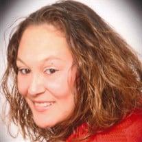 Kimberly Jean Palacios
