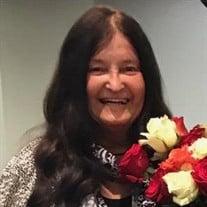 Rhonda Ann Pollard