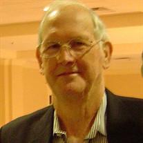 Richard Lee LaCroix