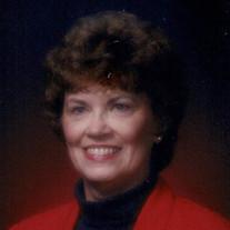 Carol Lee Anderson
