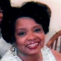 Mrs. Louise Venita Casey-Neilson