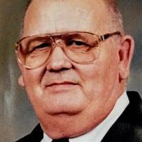 Roy  A. Sly Jr.