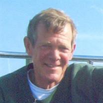 Andrew J. Melnicki