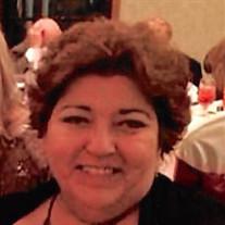 Patricia  L. Flanigan