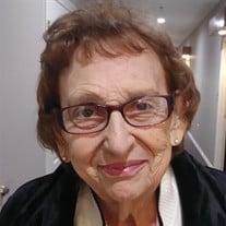 Marian M. Kamin