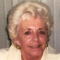 Joan M. Newton