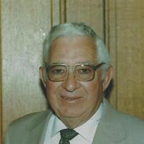 Douglas H. Smart