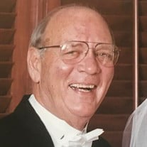 Richard Michael Smith Sr.