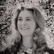 Jane Allison Farrimond Keltner