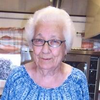 Virginia L. Archer