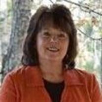 Rhonda Christine Burdette