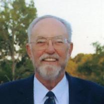 James Taiclet