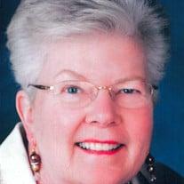 Carol C. Murray