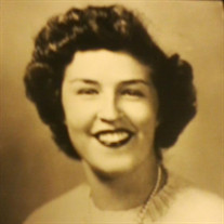 Betty-Lou C. Dry