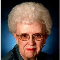 Barbara Lee Mobley