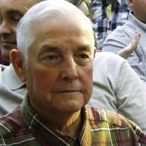 Mr. Homer Gerald Varner