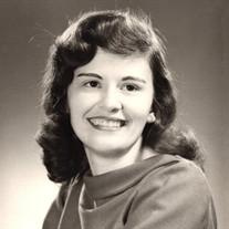 Barbara Helene Valovic