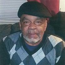Edward Leroy Durham Sr.