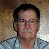 James  L. Nation
