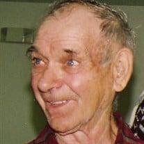Norman  E. Prohosky